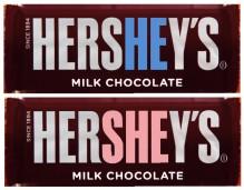 hershey-bar-he-she-blue-or-pink-baby-shower-idea